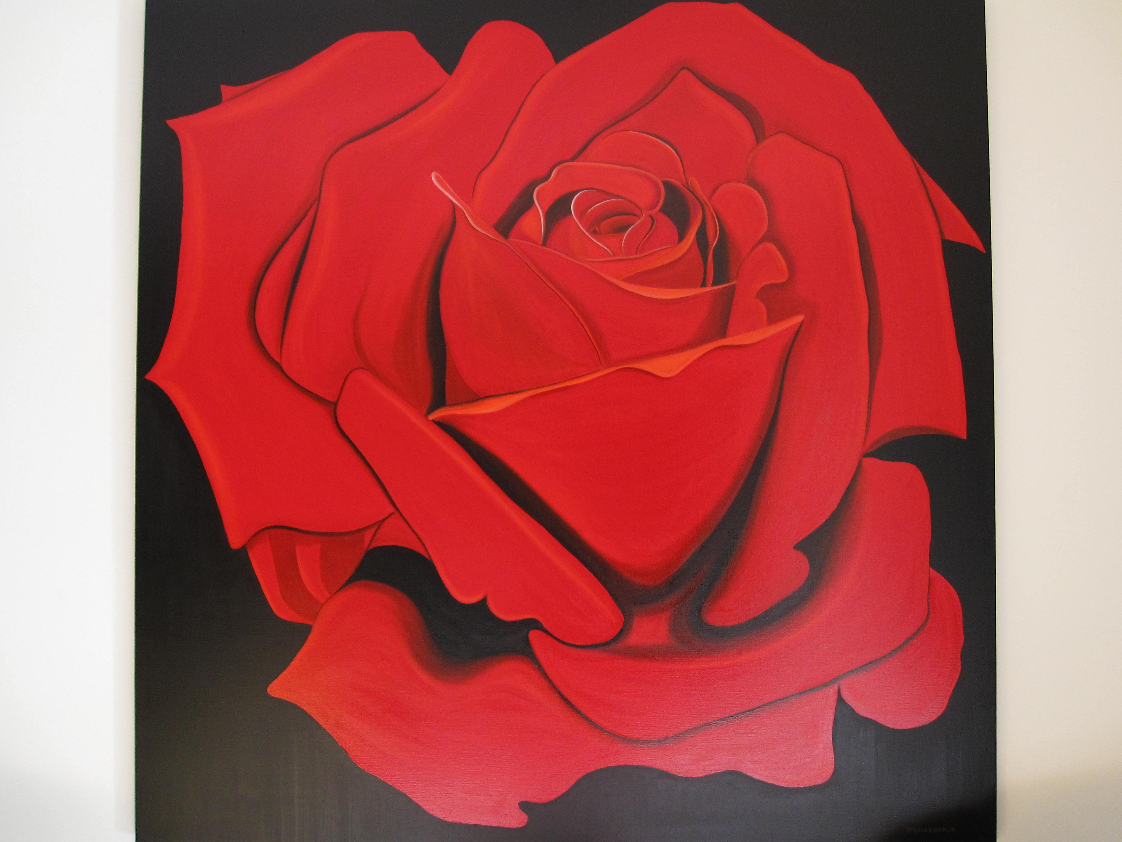 iso-punainen-150x150