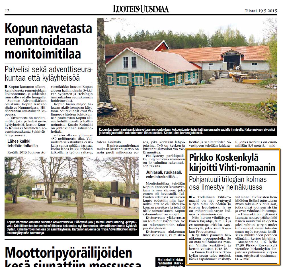 2015-06-17_Luoteis_Uusimaa_001