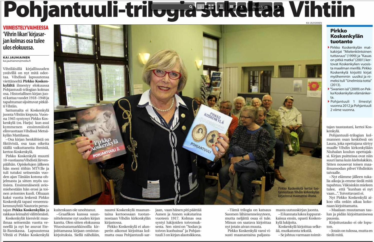2015-06-17_Vihdin_Uutiset