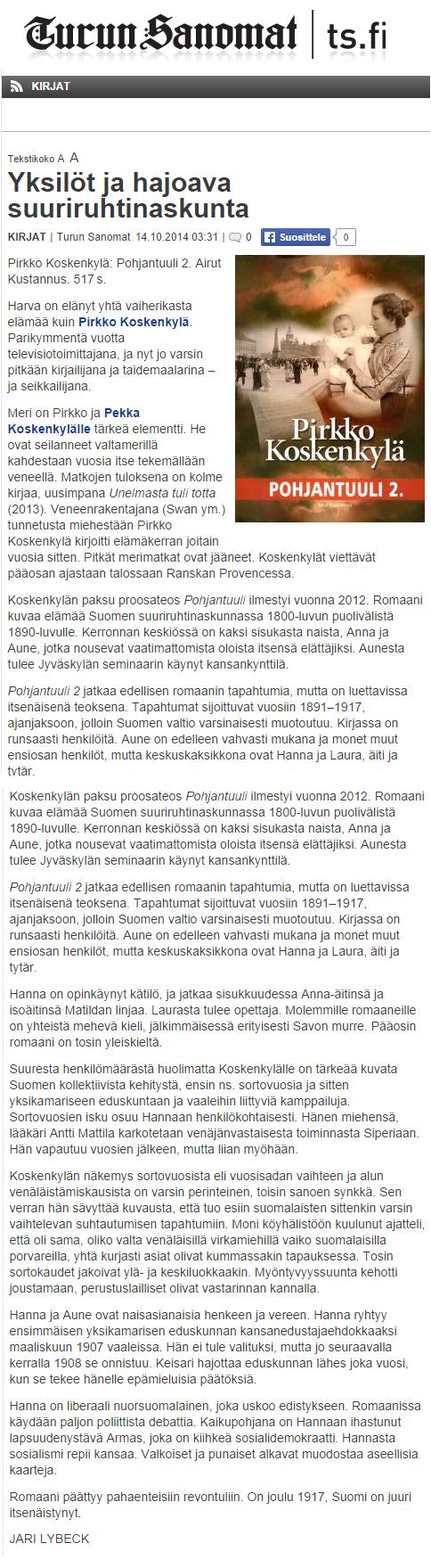 Turun_Sanomat_14-10-2014